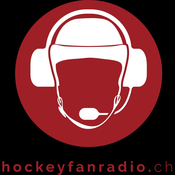 Hockey Fanradio 1