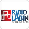 """Radio Labin"" hören"