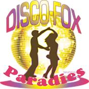 Discofox-Paradies