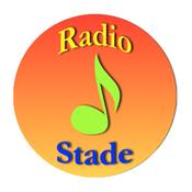 radio-stade
