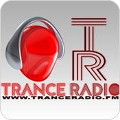 Tranceradio.FM