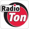 """""""Radio Ton"""" hören"""