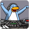 """Crazypinguin-Radio"" hören"