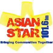 Asian Star 101.6 FM