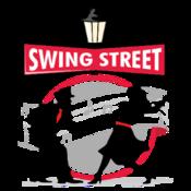 Swing Street Radio