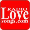 """Radio Love Songs"" hören"
