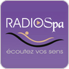 """Radio Spa"" hören"