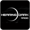 """Hearing Dark Radio"" hören"