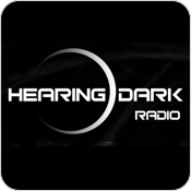Hearing Dark Radio