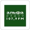 """Alpha Radio"" hören"