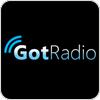 """GotRadio - Classic Rock"" hören"