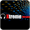 """XtremeHitradio"" hören"