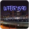 """WFBR - Soul Classics 1590 AM"" hören"