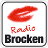 """Radio Brocken"" hören"