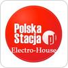 """Polskastacja Electro-House"" hören"