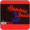 """NDR 90,3 Hamburg Sounds"" hören"