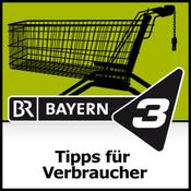 BAYERN 3 - Tipps für Verbraucher