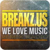 BreakZ.us