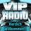 vip-radio