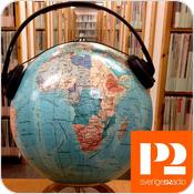 SR Världen - Sveriges Radio P2