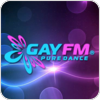 """Gay FM"" hören"