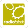 """Radio Fabrik"" hören"