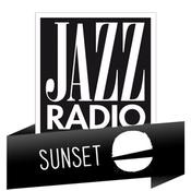 Jazz Radio - Sunset