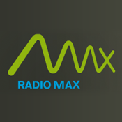 RADIO MAX MERKUR