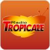 """Radio Tropicale"" hören"