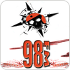 """98 FM"" hören"