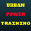 URBAN POWER TRAINING