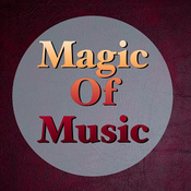 Magic of Music