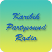 Karibik Partysound Radio