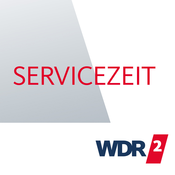 Webradio Wdr 2