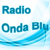 Radio Onda Blu