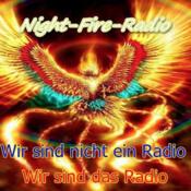 Night-Fire-Radio