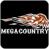 """Megacountry Webradio"" hören"