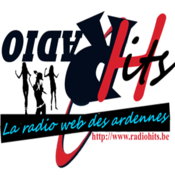 Radio Hits Belgium
