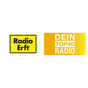 Radio Erft - Dein Top40 Radio