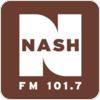 """""""NASH FM 101.7"""" hören"""