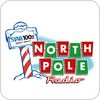 """North Pole Radio"" hören"