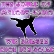 The Sound Of Melody Radio