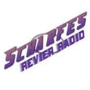 Scharfes Revier Radio
