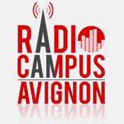 Radio Campus Avignon