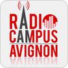 """Radio Campus Avignon"" hören"