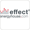 """""""effect® The Chedi Muscat Mix by DJ AA"""" hören"""