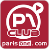 """Paris One Club"" hören"