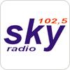 """SkyRadio 102.5"" hören"