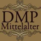 die-mittelalter-party