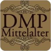 laut.fm/die-mittelalter-party